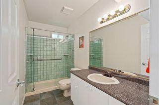 Photo 45: 4381 Wildflower Lane in : SE Broadmead House for sale (Saanich East)  : MLS®# 861449