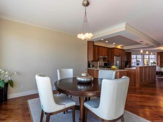 Photo 21: 202 9959 Third St in : Si Sidney North-East Condo for sale (Sidney)  : MLS®# 882657