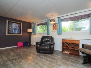 Photo 12: 1250 22nd St in COURTENAY: CV Courtenay City House for sale (Comox Valley)  : MLS®# 735547