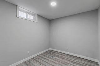 Photo 35: 8419 52 Street in Edmonton: Zone 18 House for sale : MLS®# E4246813