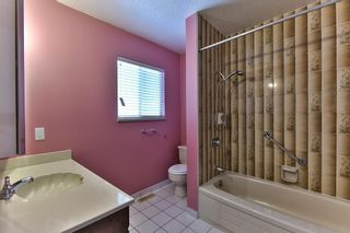 Photo 17: 6131 NO. 2 Road in Richmond: Riverdale RI House for sale : MLS®# R2548624