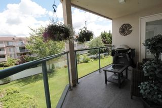 "Photo 12: 310 20453 53 Avenue in Langley: Langley City Condo for sale in ""Countryside Estates"" : MLS®# R2178947"