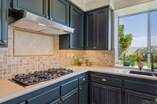 Photo 19: House for sale : 4 bedrooms : 568 Crest Drive in Encinitas