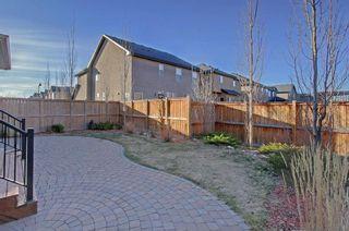 Photo 33: 241 ASPEN STONE PL SW in Calgary: Aspen Woods House for sale : MLS®# C4163587