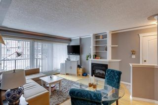 Photo 15: 202 343 4 Avenue NE in Calgary: Crescent Heights Apartment for sale : MLS®# A1118718