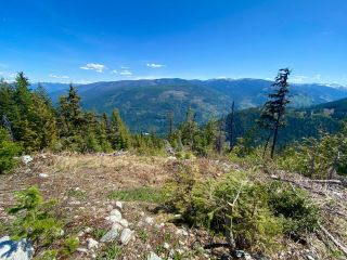 Photo 53: DL 1752 GIVEOUT CREEK FOREST SERVICE ROAD in Nelson: Vacant Land for sale : MLS®# 2458886