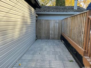Photo 36: 2321 St. George Avenue in Saskatoon: Exhibition Residential for sale : MLS®# SK871744