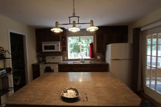 Photo 9: 3903 Express Point Road in Scotch Creek: North Shuswap House for sale (Shuswap)  : MLS®# 10079387
