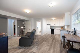 Photo 27: 20489 DALE Drive in Maple Ridge: Southwest Maple Ridge House for sale : MLS®# R2590609
