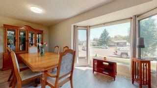 Photo 13: 220 HOMESTEAD Crescent in Edmonton: Zone 35 House for sale : MLS®# E4252303