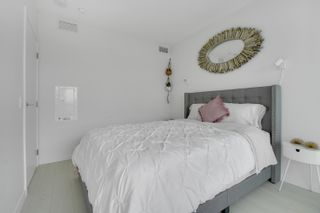 """Photo 17: 515 180 E 2ND Avenue in Vancouver: Mount Pleasant VE Condo for sale in """"SecondMain"""" (Vancouver East)  : MLS®# R2622690"""