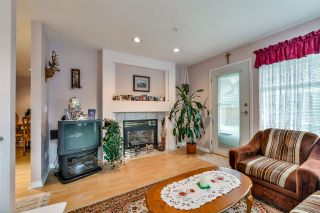 "Photo 11: 83 758 RIVERSIDE Drive in Port Coquitlam: Riverwood Townhouse for sale in ""RIVERLANE ESTATES"" : MLS®# R2139296"