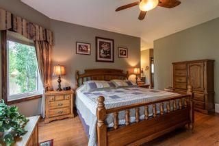 Photo 19: 65 Westlin Drive: Leduc House for sale : MLS®# E4249333