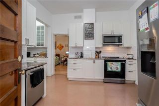 Photo 17: 92 Balmoral Street in Winnipeg: West Broadway Residential for sale (5A)  : MLS®# 202102175