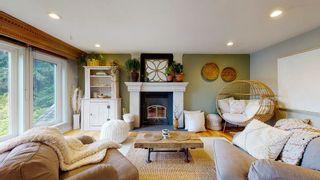 Photo 12: 5881 DEERHORN Drive in Sechelt: Sechelt District House for sale (Sunshine Coast)  : MLS®# R2576300