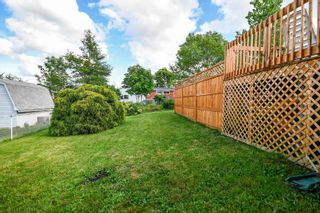 Photo 27: 59 Astral Drive in Dartmouth: 16-Colby Area Residential for sale (Halifax-Dartmouth)  : MLS®# 202116192
