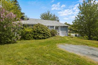 Photo 1: 4355 Highway 7 in Porters Lake: 31-Lawrencetown, Lake Echo, Porters Lake Residential for sale (Halifax-Dartmouth)  : MLS®# 202114332