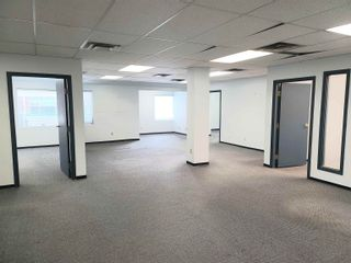 """Photo 6: 205 2922 GLEN Drive in Coquitlam: Central Coquitlam Office for lease in """"Coquitlam Square"""" : MLS®# C8039191"""