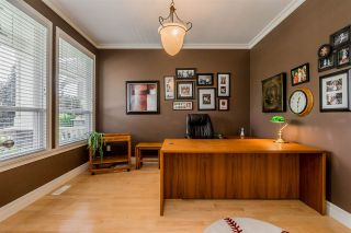 Photo 3: 7283 201 Street in Langley: Willoughby Heights House for sale : MLS®# R2379997