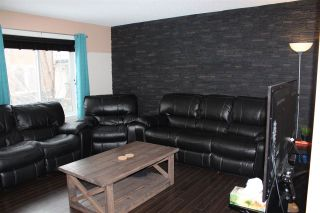 Photo 7: 40 12004 22 Avenue in Edmonton: Zone 55 Townhouse for sale : MLS®# E4226334