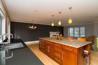 Photo 12: 3010 REECE Avenue in Coquitlam: Meadow Brook House for sale : MLS®# V1091860