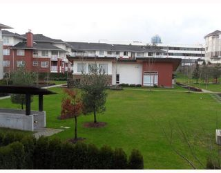 """Photo 10: 204 4783 DAWSON Street in Burnaby: Brentwood Park Condo for sale in """"COLLAGE"""" (Burnaby North)  : MLS®# V808325"""