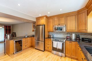 Photo 5: 96 LANCASTER Crescent: St. Albert House for sale : MLS®# E4245798