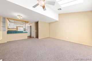 Photo 3: CARMEL VALLEY Condo for sale : 2 bedrooms : 12608 Carmel Country Rd #33 in San Diego