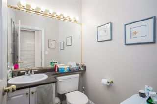 Photo 33: 1907 COLODIN Close in Port Coquitlam: Mary Hill House for sale : MLS®# R2542479