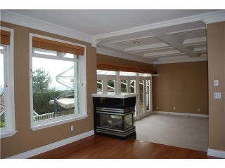 Photo 10: 967 Dempsey Road in NORTH VANCOUVER: Braemar House for sale (North Vancouver)  : MLS®# V1108582