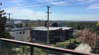 "Photo 2: 303 315 TENTH Street in New Westminster: Uptown NW Condo for sale in ""SPRINGBOK"" : MLS®# R2163166"