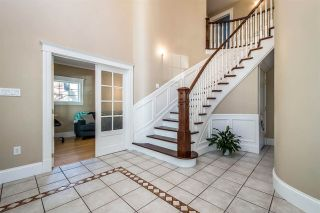 Photo 4: 5668 Ogilvie Street in Halifax: 2-Halifax South Residential for sale (Halifax-Dartmouth)  : MLS®# 202024026