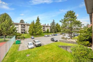 Photo 30: 306 73 W Gorge Rd in : SW Gorge Condo for sale (Saanich West)  : MLS®# 879452