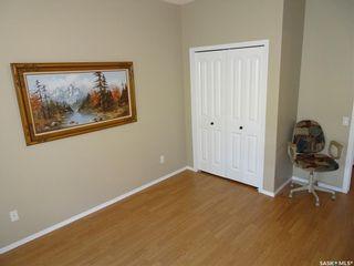 Photo 16: 104W 1300 Stockton Street in Regina: Lakeridge RG Residential for sale : MLS®# SK784396