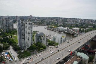 Photo 19: 3002 1480 HOWE Street in Vancouver: Yaletown Condo for sale (Vancouver West)  : MLS®# R2524246