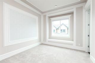 Photo 16: 4731 FOXGLOVE Crescent in Richmond: Riverdale RI House for sale : MLS®# R2374391