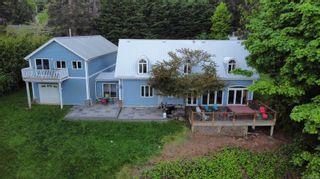 Photo 44: 155 Alders Ave in : GI Salt Spring House for sale (Gulf Islands)  : MLS®# 873039