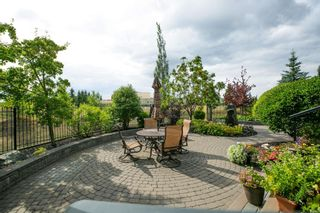 Photo 38: 690 TODD Landing in Edmonton: Zone 14 House for sale : MLS®# E4259508