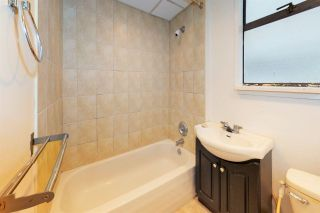 Photo 18: 1953 VENABLES Street in Vancouver: Hastings House for sale (Vancouver East)  : MLS®# R2601255