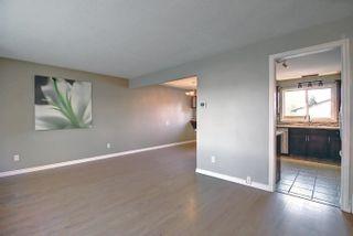 Photo 10: 5923 148 Avenue in Edmonton: Zone 02 House for sale : MLS®# E4262571