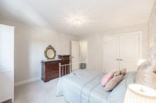 Photo 30: 28 Ferrino Court in Hamilton: Fessenden House (2-Storey) for sale : MLS®# X5245635
