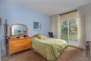 "Photo 12: 102 7108 EDMONDS Street in Burnaby: Edmonds BE Condo for sale in ""PARKHILL"" (Burnaby East)  : MLS®# R2529537"