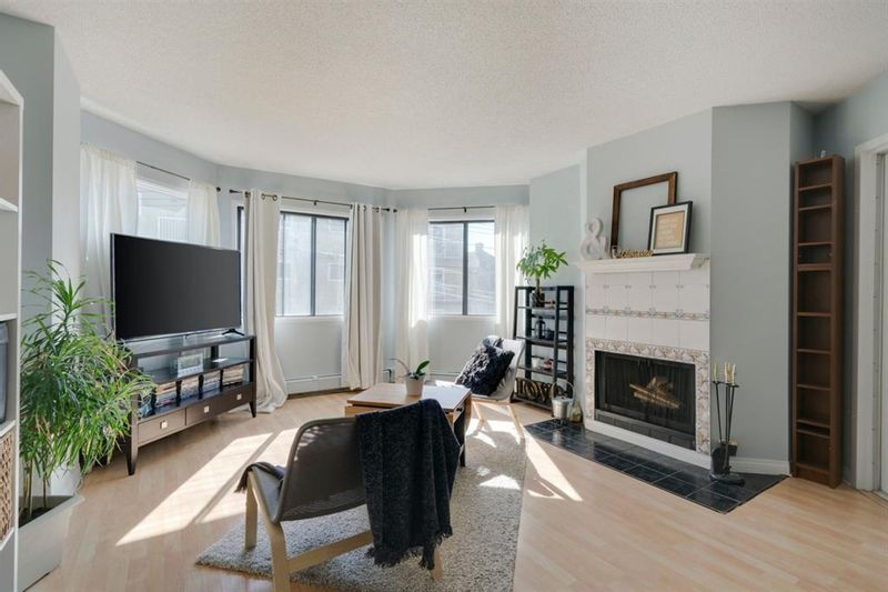 FEATURED LISTING: 206 - 2214 14A Street Southwest Calgary