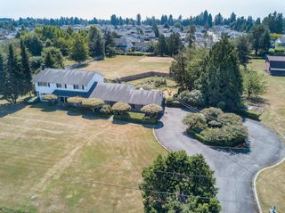 Photo 4: 21942 127 Avenue in Maple Ridge: West Central House for sale : MLS®# R2613779