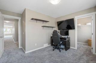Photo 34: 5025 DEWOLF Road in Edmonton: Zone 27 House for sale : MLS®# E4245611