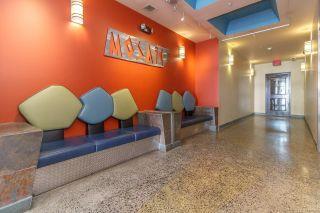 Photo 19: 203 1061 Fort St in : Vi Downtown Condo for sale (Victoria)  : MLS®# 874305