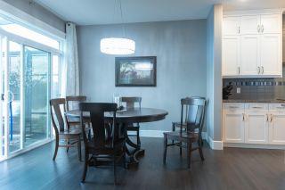 Photo 21: 1785 WESTERRA Loop: Stony Plain House for sale : MLS®# E4262644