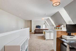 Photo 39: 507 28 Avenue NW in Calgary: Mount Pleasant Semi Detached for sale : MLS®# A1097016