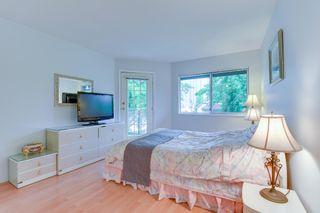 "Photo 5: 308 1155 DUFFERIN Street in Coquitlam: Eagle Ridge CQ Condo for sale in ""DUFFERIN COURT"" : MLS®# R2174034"