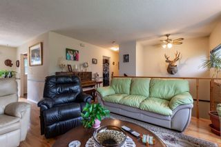 Photo 10: 3759 McLelan Rd in : CR Campbell River South House for sale (Campbell River)  : MLS®# 884512